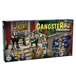 Gladius Gangster III - Le pouvoir [français]
