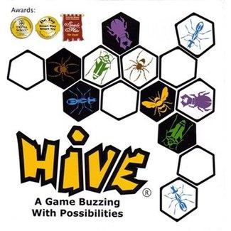 Smart Zone Games Hive [multilingue]