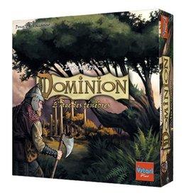 Ystari Games Dominion : L'Âge des ténèbres [français]