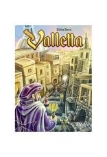 Z-Man Valletta [français]