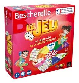 Anaton's Editions Bescherelle - le jeu [francais]