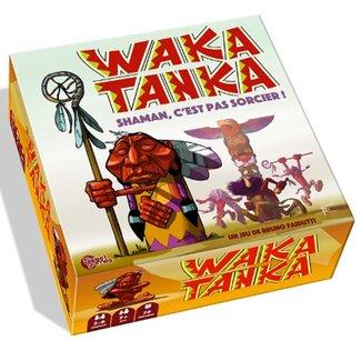 Sweet November Waka Tanka [French]
