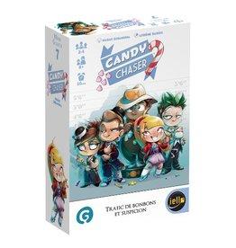 Iello Candy Chaser [français]
