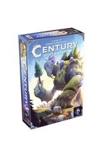 Plan B Century - Golem Edition [multilingue]