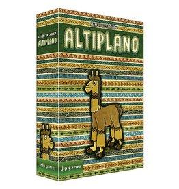 dlp Games Altiplano [français]