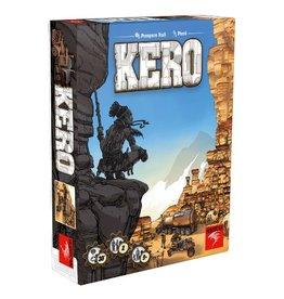 Hurrican Kero [multilingue]