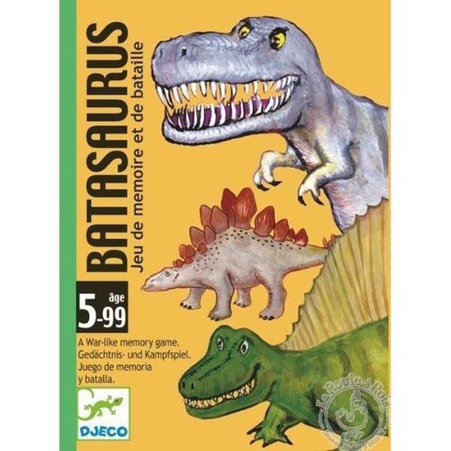 Djeco Batasaurus [Multi]