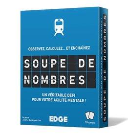 EDGE Soupe de nombres [français]