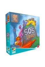 Loki SOS Dino [multilingue]