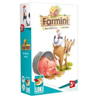 Loki Farmini [Multi]