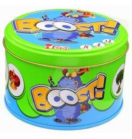 Ferti Boost [français]