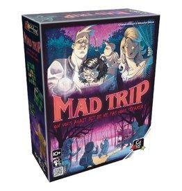 Gigamic Mad Trip [français]