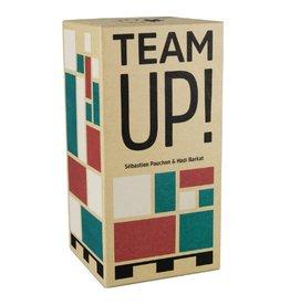 Helvetiq Team Up ! [multilingue]