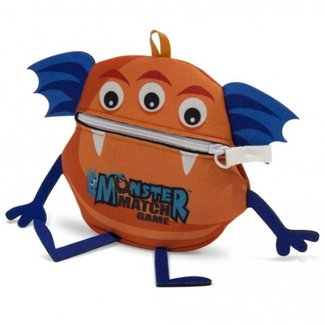 North Star Games Monster Match [English]