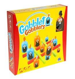 Blue Orange Gobblet Gobblers [multilingue]