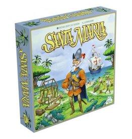 Pixie Games Santa Maria [français]