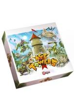 Devil Pig Games Age of Towers [français]
