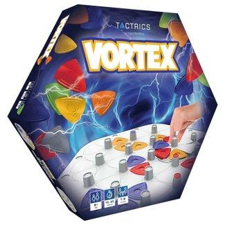 Tactrics Vortex [Multi]