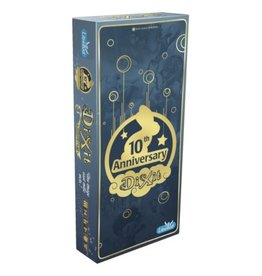 Libellud Dixit : 10th Anniversary [multilingue]