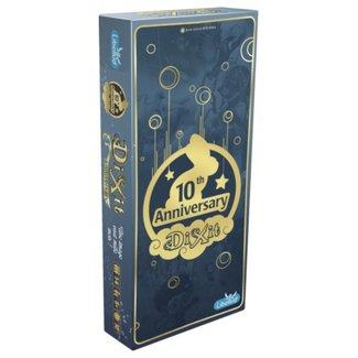 Libellud Dixit : 10th Anniversary [Multi]