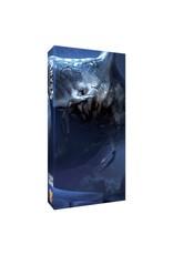 Bombyx Abyss : Leviathan [français]