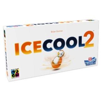 Brain Games Icecool 2 [Multi]