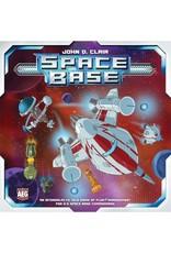AEG Space Base [anglais]