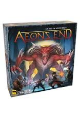 Matagot Aeon's End [français]
