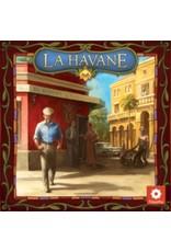 Filosofia La Havane [français]