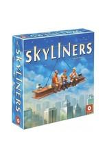Filosofia Skyliners [français]