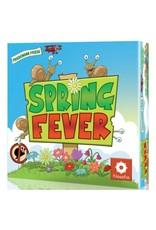 Filosofia Spring Fever [français]