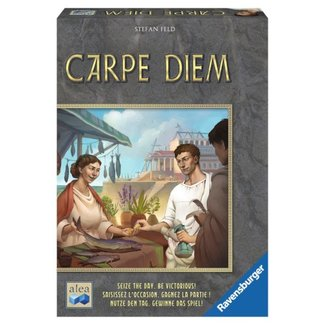 Ravensburger Carpe Diem [Multi]