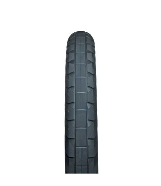 TALL ORDER WALL RIDE TIRE 20x2.30 black