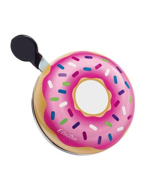 BELL Donut Ding Dong