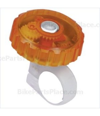 MIRRYCLE INCREDIBELL JELLIBELL ORANGE