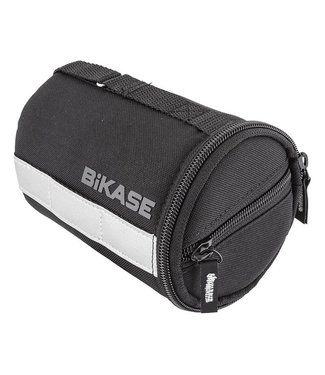 BIKASE BAG TOMMY TOTE BLACK