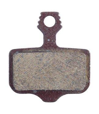 SRAM Elixir/XX Quiet Disc Brake Pads