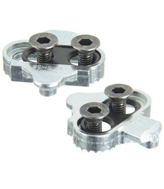 Shimano PEDAL CLEAT SM-SH56  NO PLATE