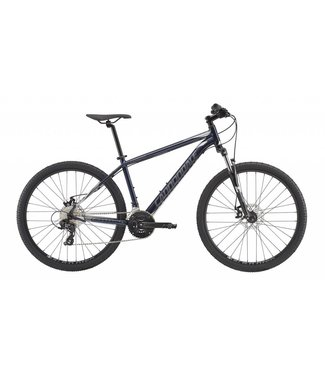CANNONDALE Catalyst 3 Large Midnight Blue