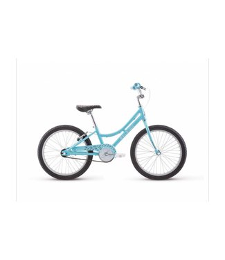 RALEIGH Jazzi Blue 20""