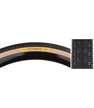 PANARACER PASELA TIRE 700x38 WIRE skin wall
