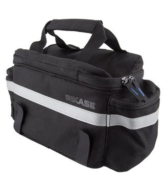 BIKASE BAG RACKBAG & HBAR KOOLPAK