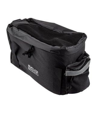 Utili-T Rackbag I
