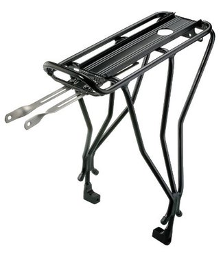 TOPEAK RACK FOR BABYSEAT II DISC