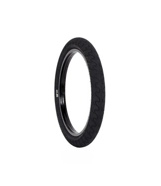 Rant SQUAD TIRE 20X2.2 BLACK