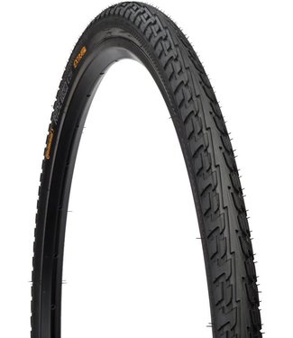 Continental Ride Tour Tire 700 x 37