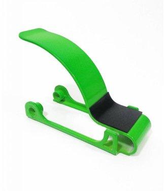 Reverse Flex Brake Green