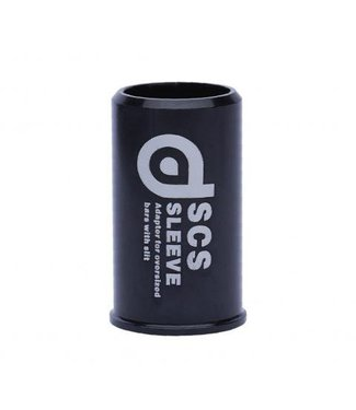 DISTRICT S SERIES SCS BAR SLEEVE