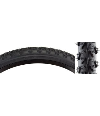 Tire 26x1.95 Alphabite