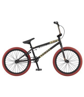 Gt AIR COMPLETE BMX